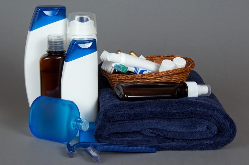 Внесены правки в регламент о парфюмерно-косметической продукции