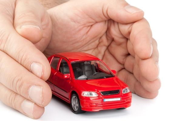 Пересмотрен регламент ТС о безопасности колесных средств