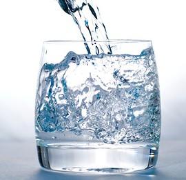 Новые ГОСТ на качество воды ко Всемирному дню водных ресурсов