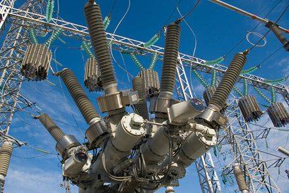 Новые стандарты в области энергетики
