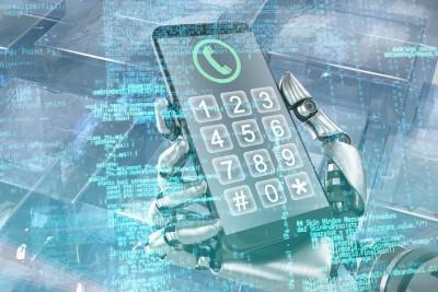 Новый стандарт для мобильных приложений