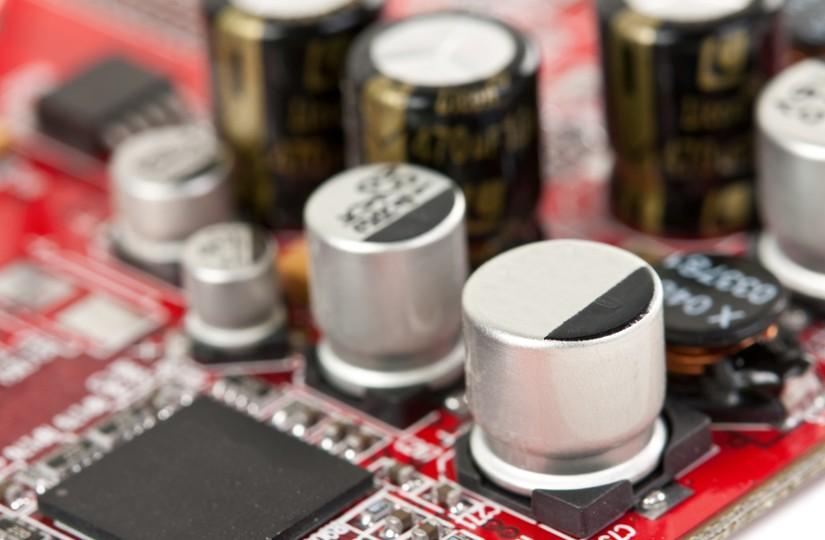 Новый регламент ограничивает применение некоторых металлов в электронике