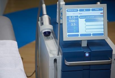 Обязательные требования к указанию изготовителем для изделий медицинского назначения