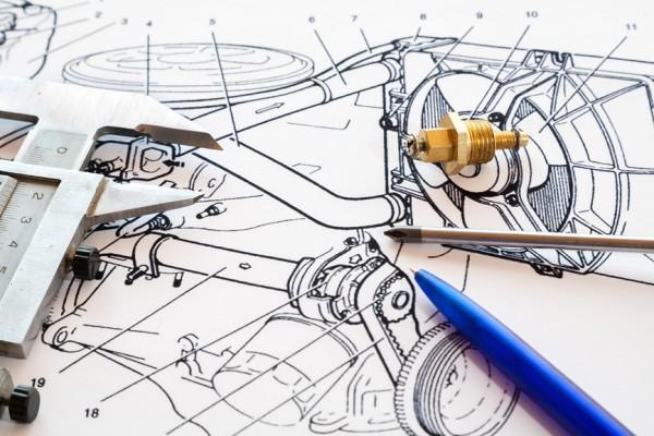 Более сотни ненужных стандартов для автомобильной промышленности отменены