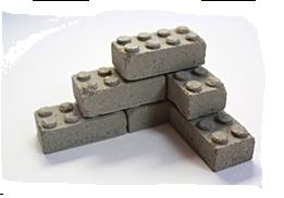 Сертификация бетона