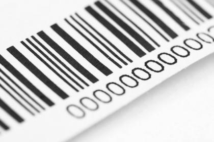 Новый стандарт регулирует методики считывания и воссоздания штрихкодов