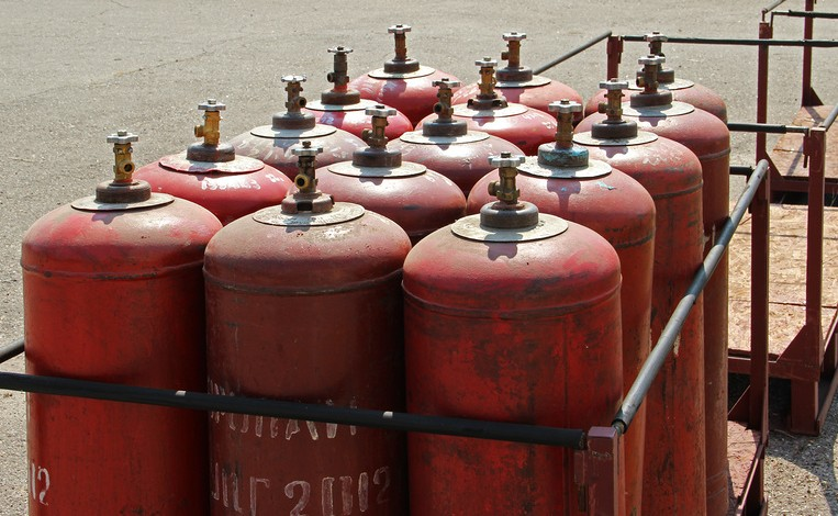 Новый Технический Регламент ЕАЭС на сжиженные углеводороды