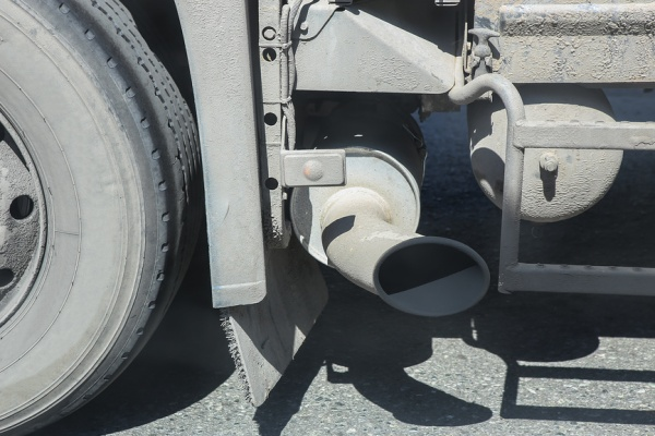 Внесены изменения в ТР о безопасности колесного транспорта