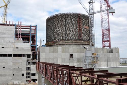 Рассмотрение корректировок безопасности строительных конструкций