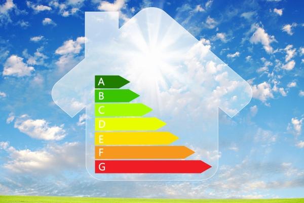 Утвержден техрегламент к энергоэффективности товаров в ЕЭС