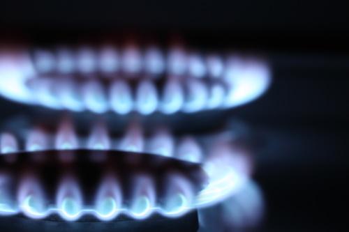 На горючий газ утверждены стандарты для сертификации