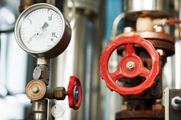 Новые стандарты для устройств, работающих с высоким давлением