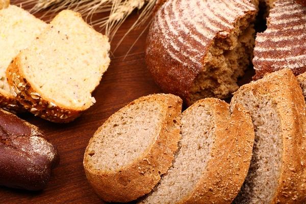 Новые стандарты на хлеб