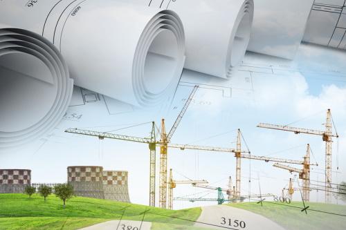 Изменения в стандартах о безопасности зданий