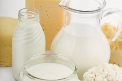 На молокосодержащих продуктах будет информация о присутствии растительного жира