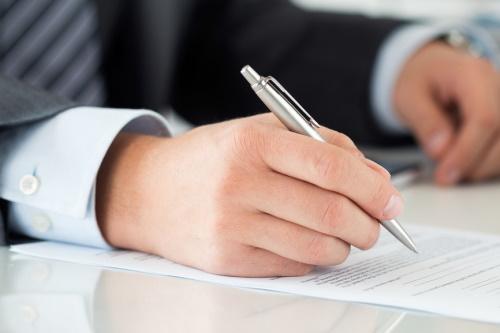 Изменения стандартов к ТР ТС 020/2011