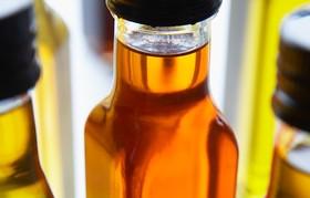 Пальмовое масло будет маркироваться