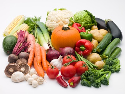 Новый стандарт на органические продукты