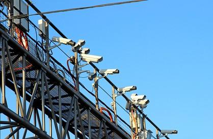 Новые стандарты для камер видеофиксации нарушений правил дорожного движения
