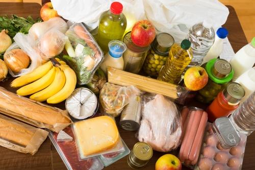 Новые стандарты к безопасности пищевой продукции
