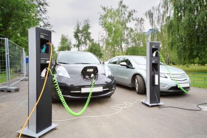 Утвержден ГОСТ для низковольтных зарядных установок