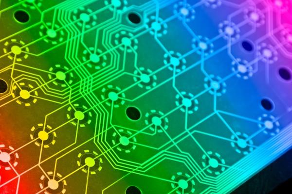 Новый ТР ограничивает применение опасных веществ в электронике