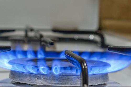 Стандарты на газовое оборудование изменены
