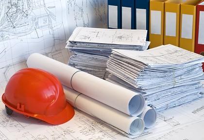 Обязательные строительные нормы
