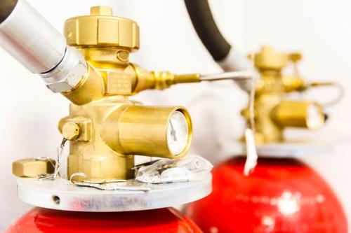 Новые документы для соблюдения пожаробезопасности