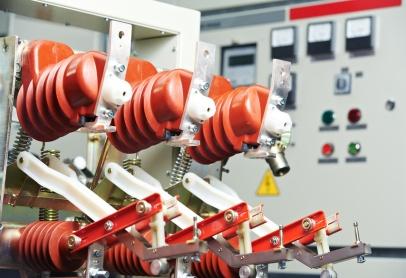 Росаккредитация пояснила применение новых стандартов при подтверждении соответствию ТР ТС