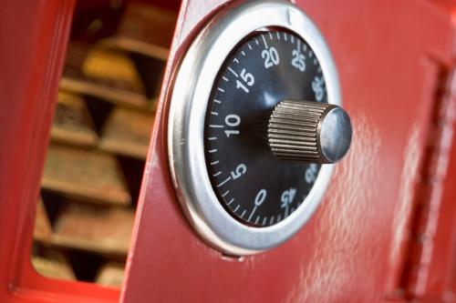 Обязательной сертификации сейфов более не требуется