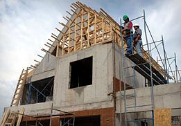 Стандарты строительных материалов