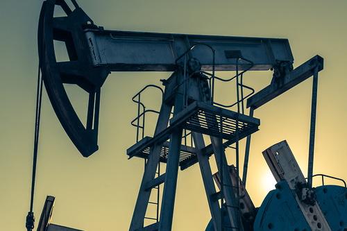 Продление переходного периода на продукты из нефти