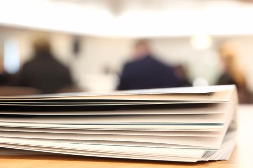 Вступили в действие правила об обязательной сертификации товаров на которые нужен ГОСТ Р