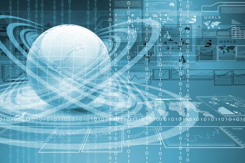 Новые стандарты на цифровые технологии