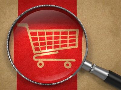 Утверждены стандарты для защиты товаров от фальсификации и контрафакта